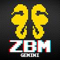 ZBM(ゾディアック・ボックスメトリー)