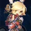 コスヒーロー(Cos Hero)