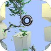 植物の惑星