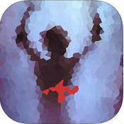 脱獄ゲーム:簡単脱出テロ研究所