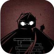 shadow city:Trace