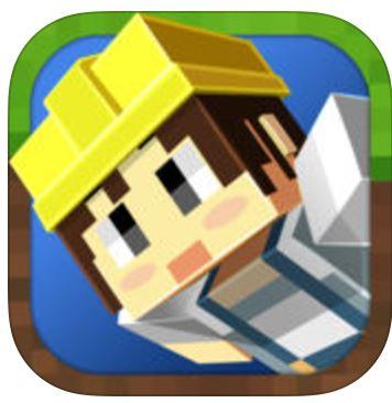CubeMator