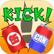 缶けり王 ~Can Kicking~