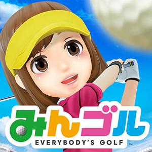 オンラインスポーツゲーム