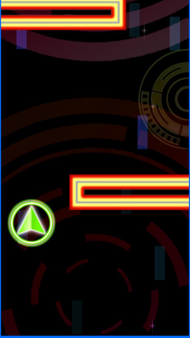 androidアプリ サケテ攻略スクリーンショット3