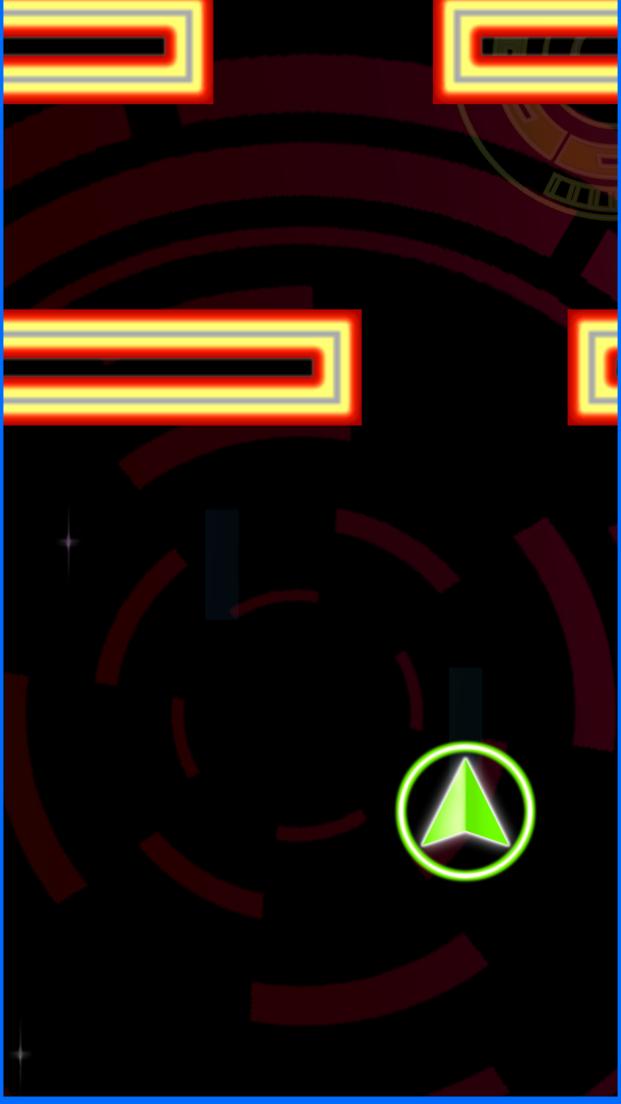 サケテ androidアプリスクリーンショット1