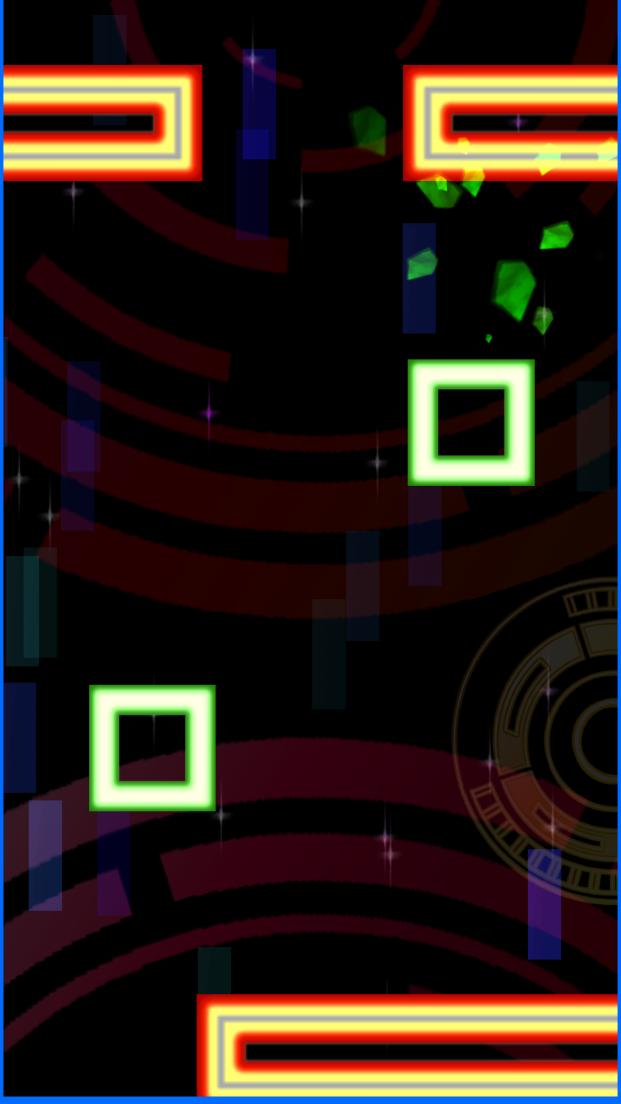 サケテ androidアプリスクリーンショット3