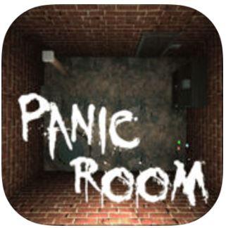 脱出ゲーム PanicROOM -閉鎖空間から生き延びろ-