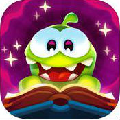 Cut the Rope: Magic™