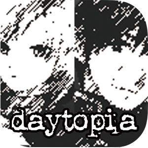 daytopia(デイトピア)