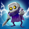 Dice Hunter: Quest of the Dicemancer(ダイスハンター)