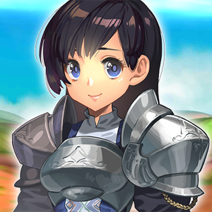 カウンターナイツ(Counter Knights)
