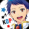 KING OF PRISM プリズムラッシュ!LIVE(キンプリラッシュ)