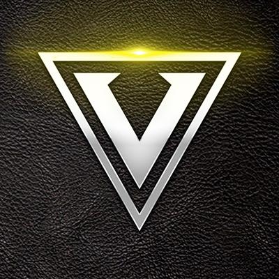 Vulkasus(ヴァルカサス)