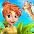 Family Zoo: The Story(ファミリーズ―)