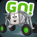Rover Builder GO(ローバービルダーGO)