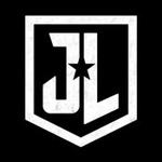 ジャスティス・リーグ バーチャルリアリティ: ジョイン・ザ・リーグ