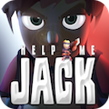 Help Me Jack: Save the Dogs (ジャックの冒険)