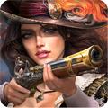 ガンズ・オブ・グローリー (Guns of Glory)