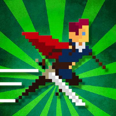 イチゴヒーロー:100日間の冒険