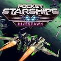 Pocket Starships(ポケット・スターシップス)