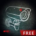 Beholder Free(ビホルダー・フリー)