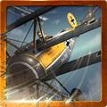 Air Battle: World War(エアーバトル:ワールドウォー)