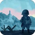 World War 2: Syndicate(ワールドウォー2シンジケート)