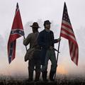 War and Peace: Civil War(ウォーアンドピース:シビルウォー)