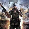 Mobile Command: WW2(モバイル・コマンド)