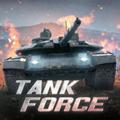 Tank Force: 3D タンク オンライン