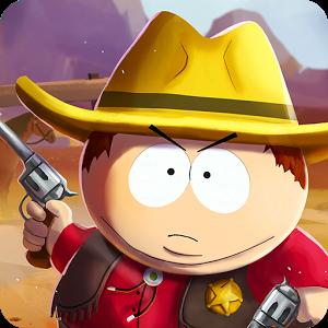 South Park: Phone Destroyer(サウスパーク フォン・デストロイヤー)