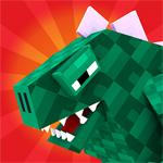 Smashy City: Monster Battles(スマッシーシティ:モンスターバトル)