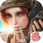 RULES OF SURVIVAL(ベータ版)
