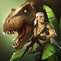 Jurassic Survival(ジュラシックサバイバル)