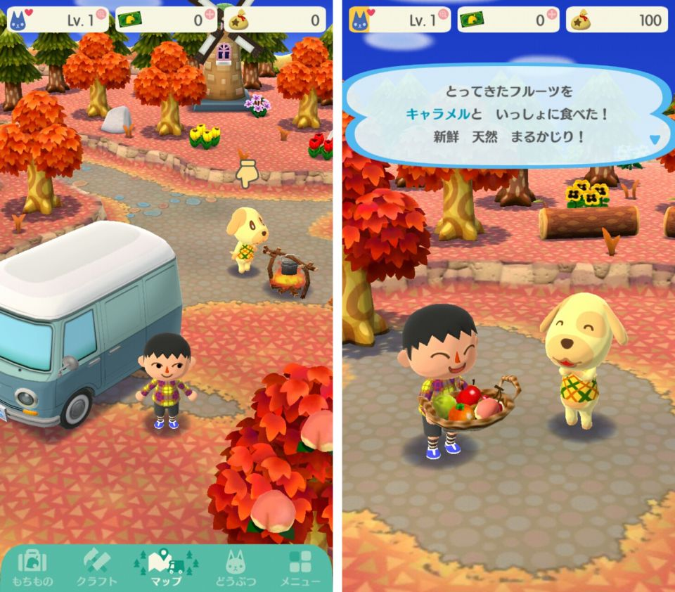 ac-pocketcamp_01