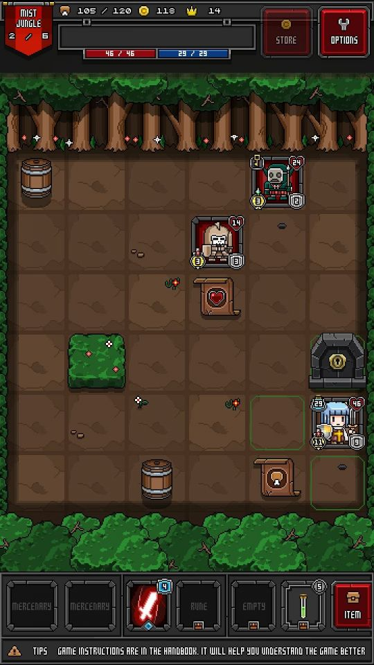 portabledungeon2_02