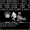 シャドウ オブ ガーディアン2(Shadow of guardian II)