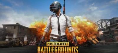 PlayerUnknown's Battlegrounds(PUBG アプリ版) 配信日と事前登録の情報