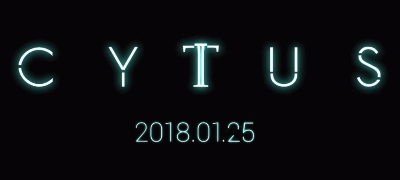 Cytus II(サイタス2)