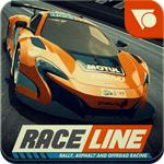 Raceline(レースライン)