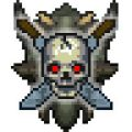 Dead Ops Zombies Reborn