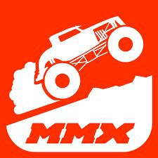 MMX Hill Climb(Hill Dash)