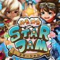 ハチャメチャ STARJAM(β版)