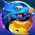禅の鯉 2