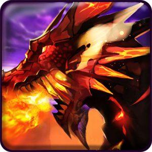 テイルズ オブ ドラグーン(Tales of Dragoon)