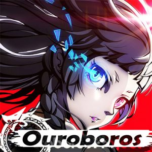 Ouroboros Project(ウロボロスプロジェクト:β版)