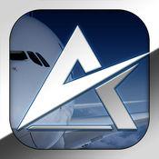 飛行機系ゲーム