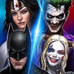 DC アンチェインド(Unreleased)