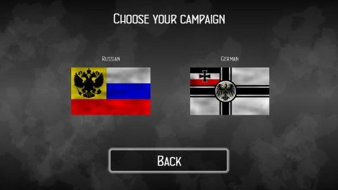 Trenches of Europe 2 レビュー画像